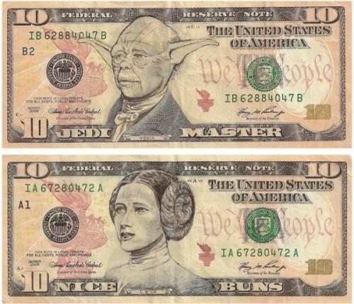 dolar03