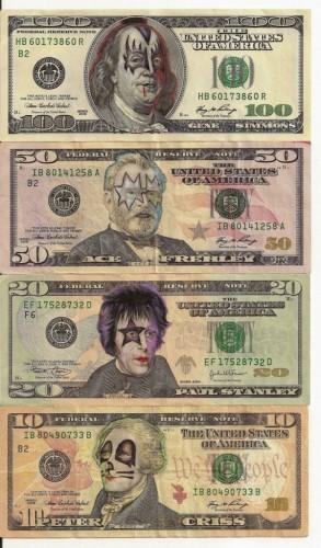 dolar06