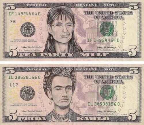 dolar10
