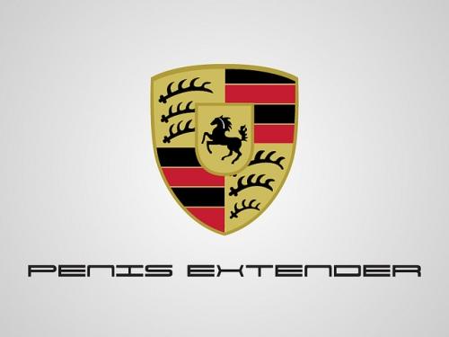 logos13